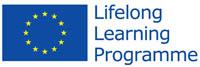 LLL - logo - redusert-2