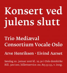 CVO_konsert_ved_julens_slutt_2016_flyer