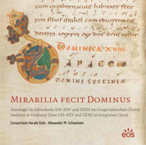 Cover Booklet_Mirabilia